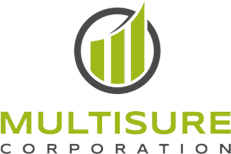 MultiSure Help Center