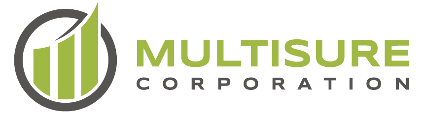 MultiSure Corporation Pty Ltd